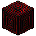 Concentric Hexorium Block (Red).png