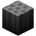 Block of White Hexorium Crystal.png