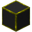 Glowing Hexorium-Coated Stone (Yellow).png