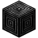 Concentric Hexorium Block (Light Gray).png