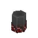 White Hexorium Nether Monolith.png