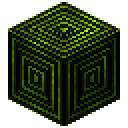 Concentric Hexorium Block (Lime).png
