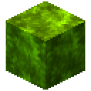 Energized Hexorium (Lime).png