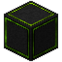 Hexorium Structure Casing (Lime).png