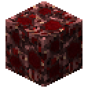 Red Hexorium Nether Ore.png