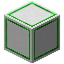White Hexorium Structure Casing (Green).png