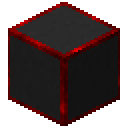 Glowing Hexorium-Coated Stone (Red).png
