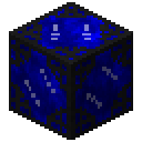 Inverted Hexorium Lamp (Blue).png