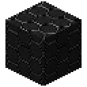 Engineered Hexorium Block (Gray).png