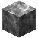 Energized Hexorium (Light Gray).png