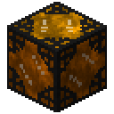 Inverted Hexorium Lamp (Orange).png