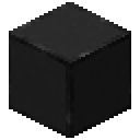 Glowing Hexorium-Coated Stone (Dark Gray).png
