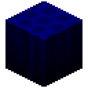 Block of Blue Hexorium Crystal.png