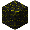 Engineered Hexorium Block (Yellow).png