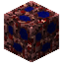 Blue Hexorium Nether Ore.png