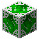 White Inverted Hexorium Lamp (Green).png