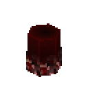Red Hexorium Nether Monolith.png