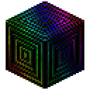 Concentric Hexorium Block (Rainbow).png