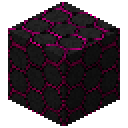 Engineered Hexorium Block (Pink).png