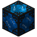 Inverted Hexorium Lamp (Sky Blue).png