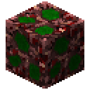 Green Hexorium Nether Ore.png