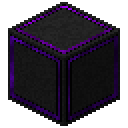 Hexorium Structure Casing (Purple).png