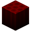 Block of Red Hexorium Crystal.png