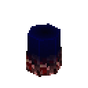 Blue Hexorium Nether Monolith.png