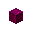 Mini Energized Hexorium (Pink)
