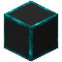 Glowing Hexorium-Coated Stone (Cyan).png