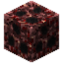 Black Hexorium Nether Ore.png