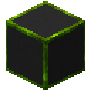 Glowing Hexorium-Coated Stone (Lime).png