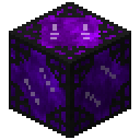 Inverted Hexorium Lamp (Purple).png