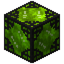 Inverted Hexorium Lamp (Lime).png