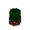 Green Hexorium Nether Monolith.png