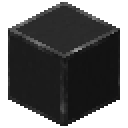 Glowing Hexorium-Coated Stone (Gray).png