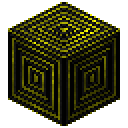 Concentric Hexorium Block (Yellow).png