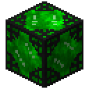Inverted Hexorium Lamp (Green).png