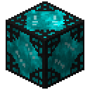 Inverted Hexorium Lamp (Cyan).png