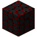 Engineered Hexorium Block (Red).png