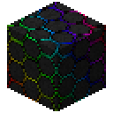Engineered Hexorium Block (Rainbow).png
