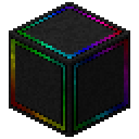 Hexorium Structure Casing (Rainbow).png
