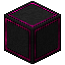 Hexorium Structure Casing (Pink).png