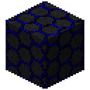 Engineered Hexorium Block (Blue).png