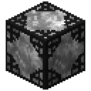 Inverted Hexorium Lamp (White).png