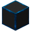Glowing Hexorium-Coated Stone (Sky Blue).png