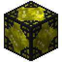 Inverted Hexorium Lamp (Yellow).png