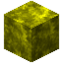 Energized Hexorium (Yellow).png