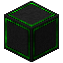 Hexorium Structure Casing (Green).png