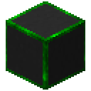 Glowing Hexorium-Coated Stone (Green).png